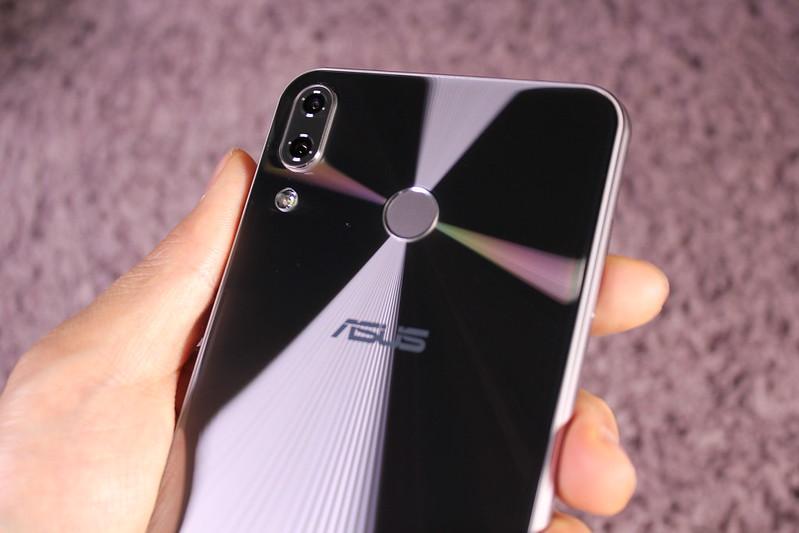 Zenfone 5 開封レビュー (26)