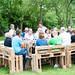 Tasting_forum 80: Bio-Boden- und -Wein, Biolandgut Esterhazy, Donnerskirchen