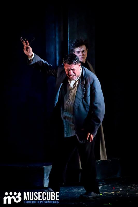 Prestuplenie_i_nakazanie_Teatr Mjuzikla-77
