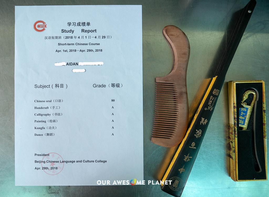 Beijing Pasalubong-1.jpg