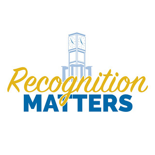 Fri, 06/08/2018 - 10:13 - The new GCC Recognition Matters logo