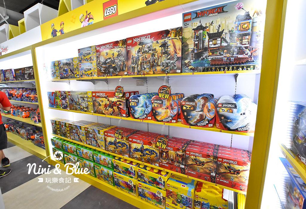 台中玩具批發  fun box toys 10