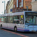 First Manchester SN13CLY