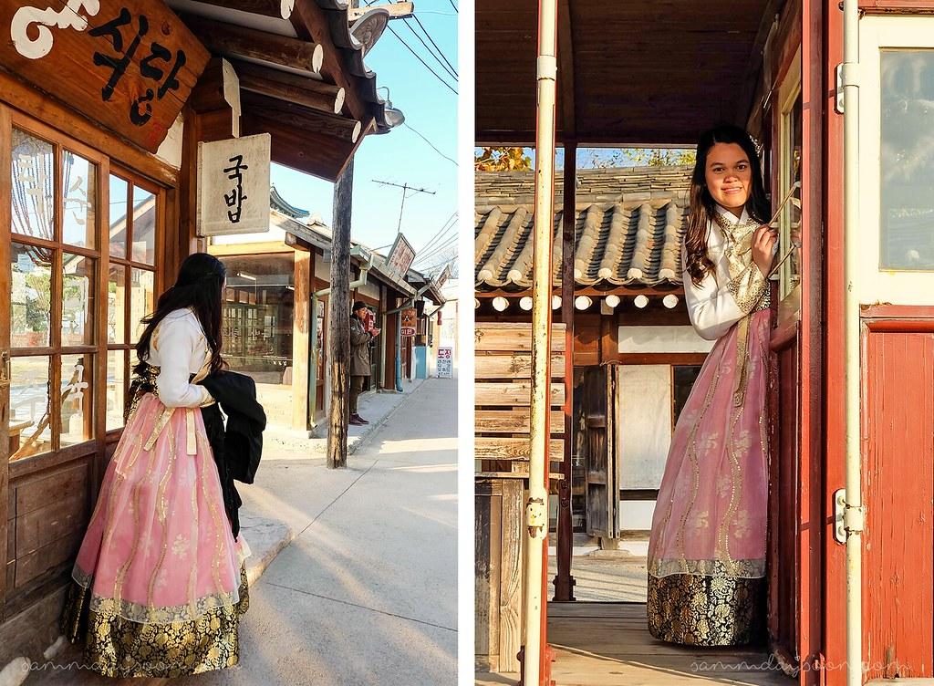 folk_museum_hanbok