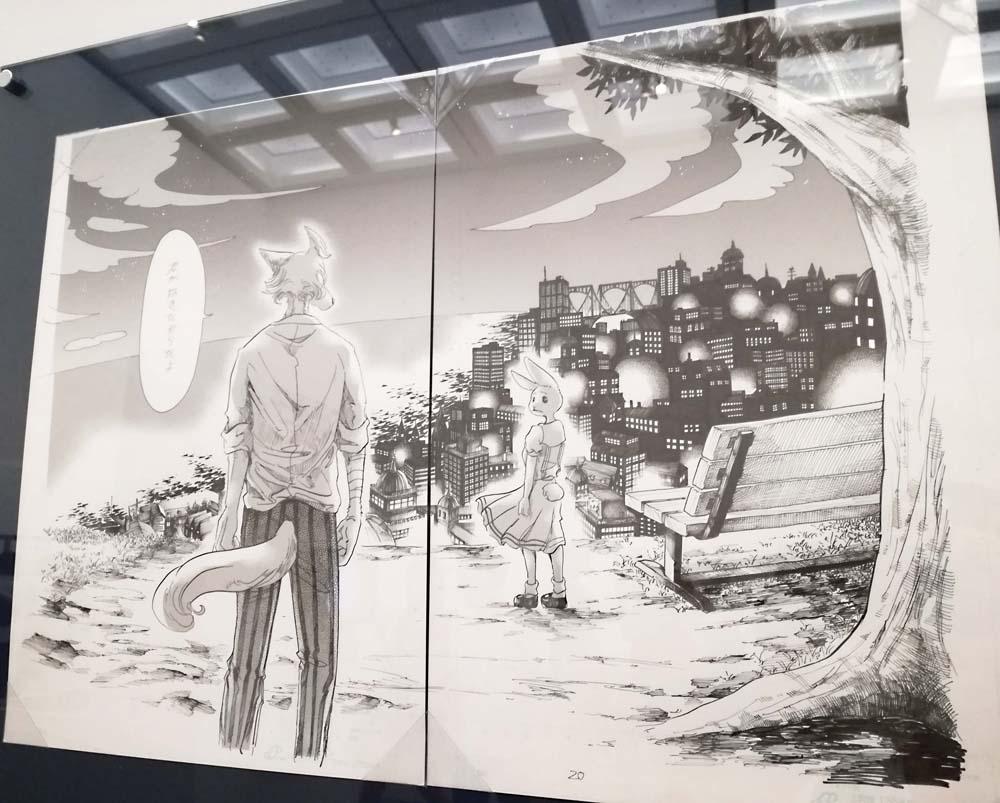 toomilog-JAPAN_MEDIA_ART_FESTIVAL_2018_044