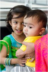 #Kids #Joy