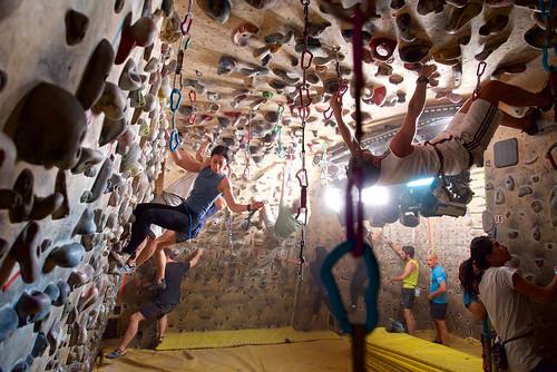 Fantasyclimbing arrampicata Milano DSC04502