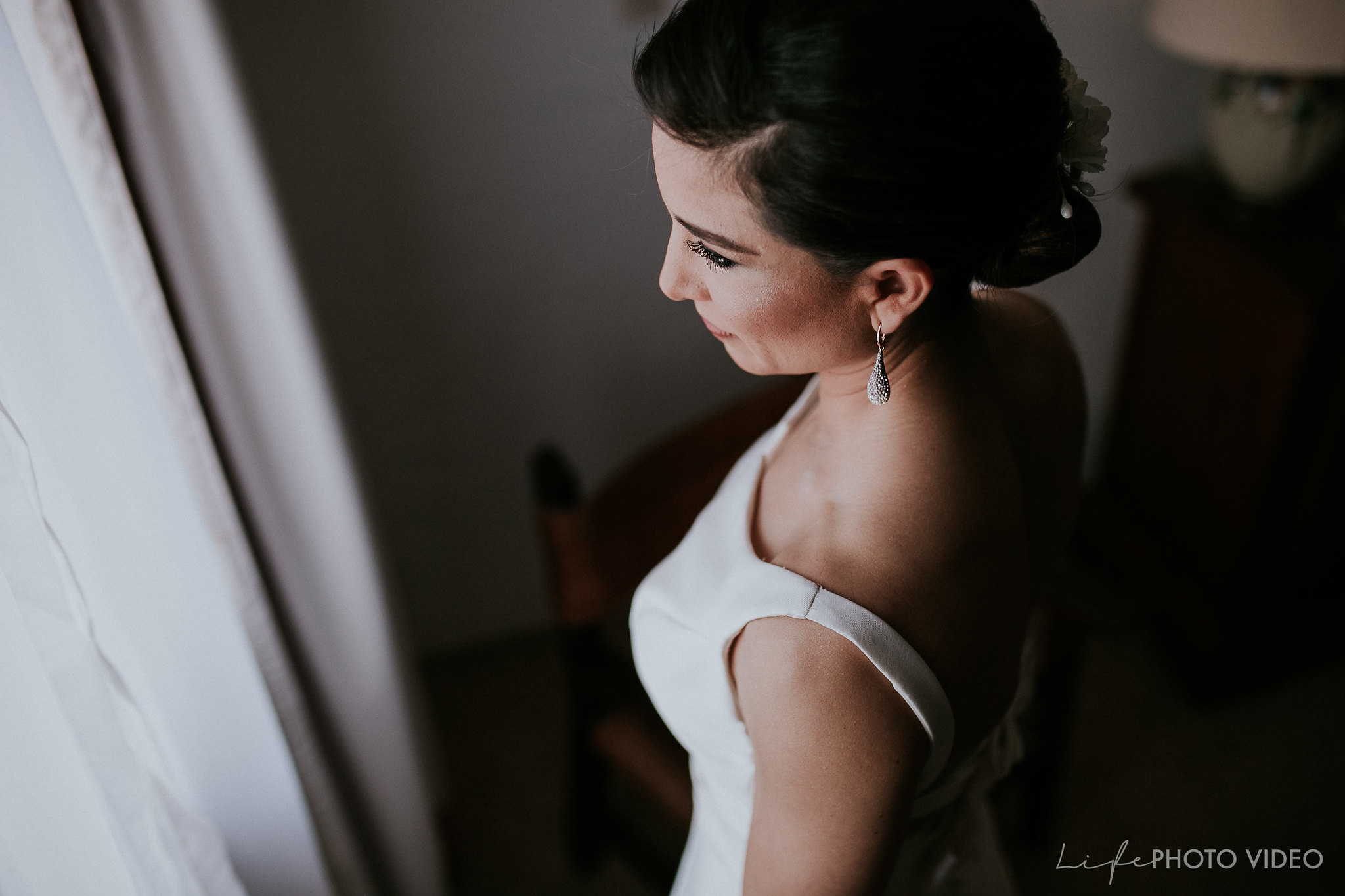 Guanajuato_wedding_photographer_0022