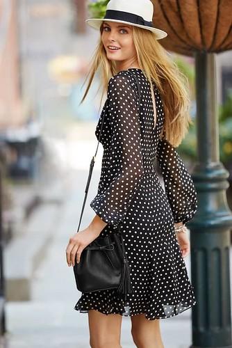 poa - verão 2019 - moda feminina 11