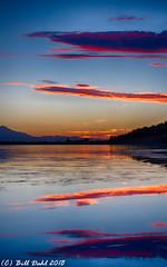 Sunset 7-14-18 - 74
