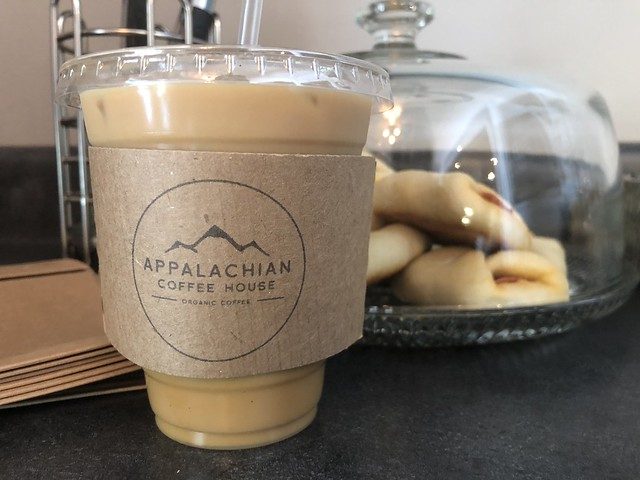 Appalachian Coffee House