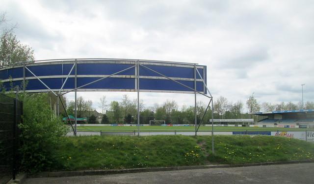 De Peppel Sports Park 2
