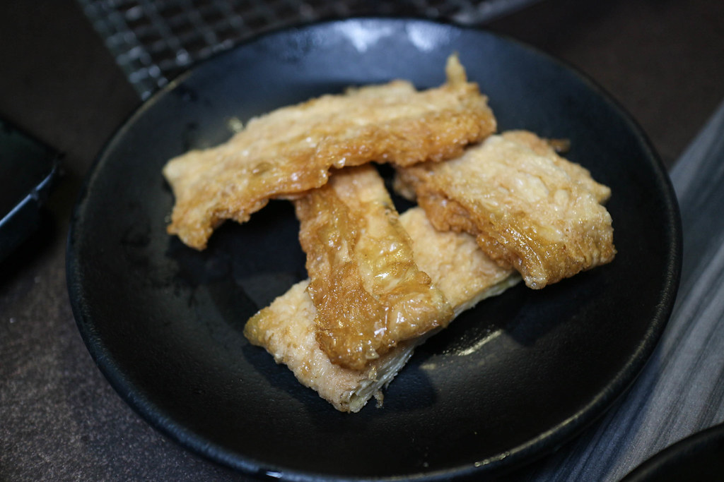 夯肉殿-炭火燒肉吃到飽 (59)