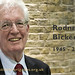 Rodney Bickerstaffe - a celebration