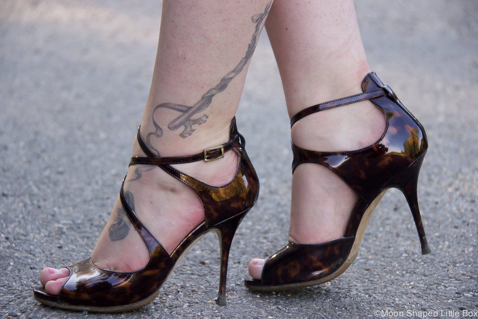 nilkkatatuointi, l k bennett, L.K. Bennett London, shoes