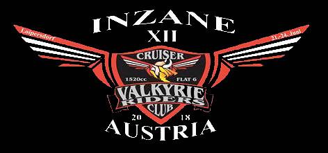 inzane 2018 Austria