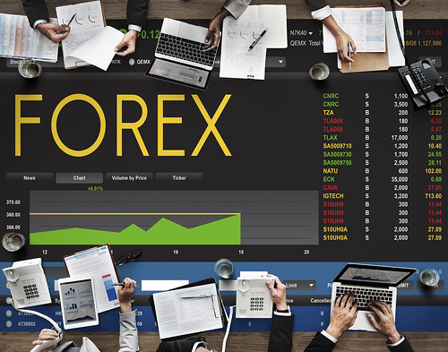 Performing in the Forex exchange takes skill, experience, along with expert guidance.