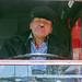 Driver Blakey     M6303996sm