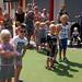 07-04-2018 Kinderkunstmuseum Gerardus Majela School_2