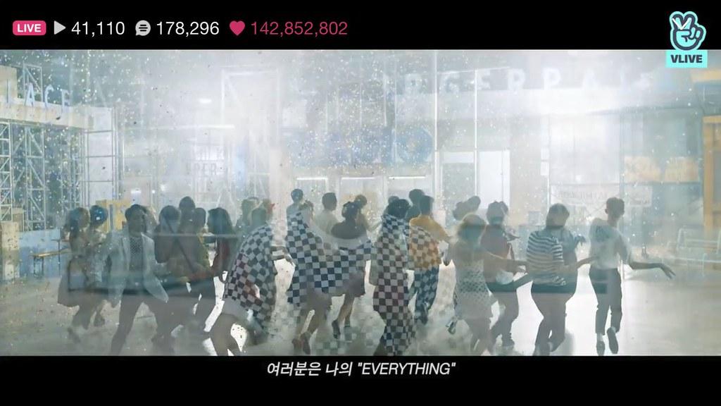 BIGBANG via yoooouBB - 2018-07-20  (details see below)