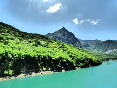 Lake Koman (58)