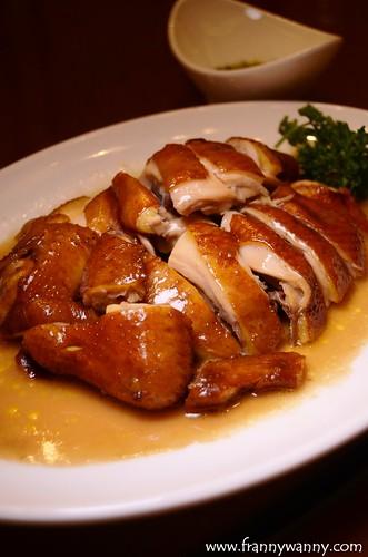 kams roast 7