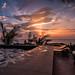 Thailand Koh Tao by franciscobarongarcia