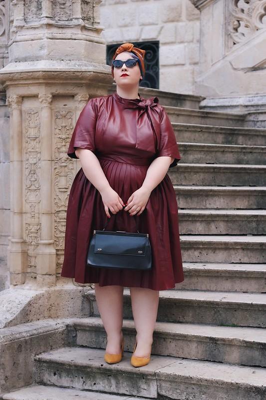 Madame - Big or not to big (17)