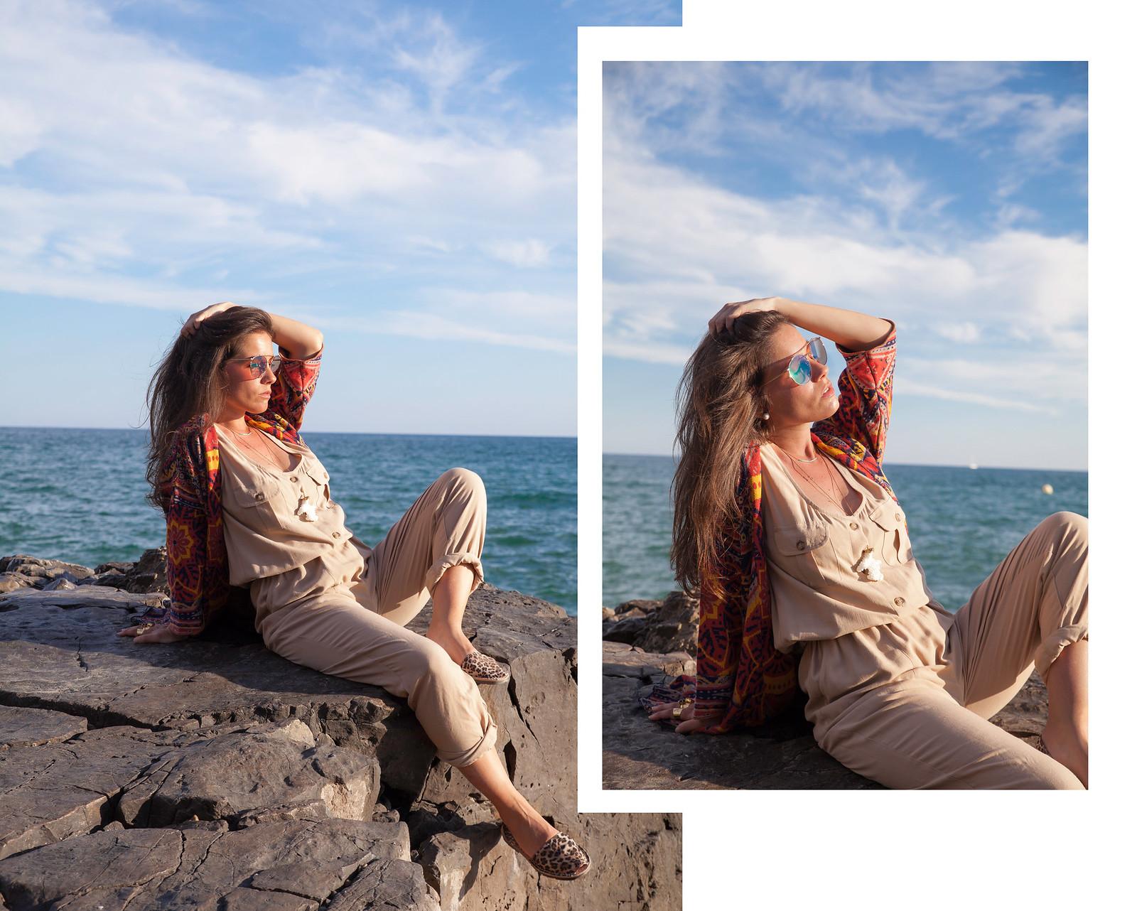 03_safari_look_mono_beige_ruga_theguestgirl