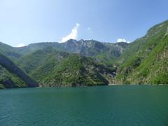 Lake Koman (116)