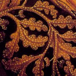 sleeve2-detail2