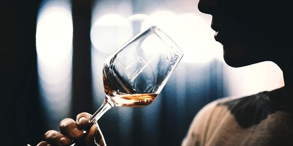 Le mécanisme de l'alcoolisme a été découvert