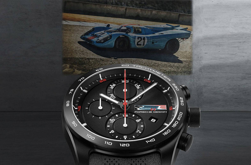 porsche-design-chronotimer-rennsport-reunion-vi-limited-edition