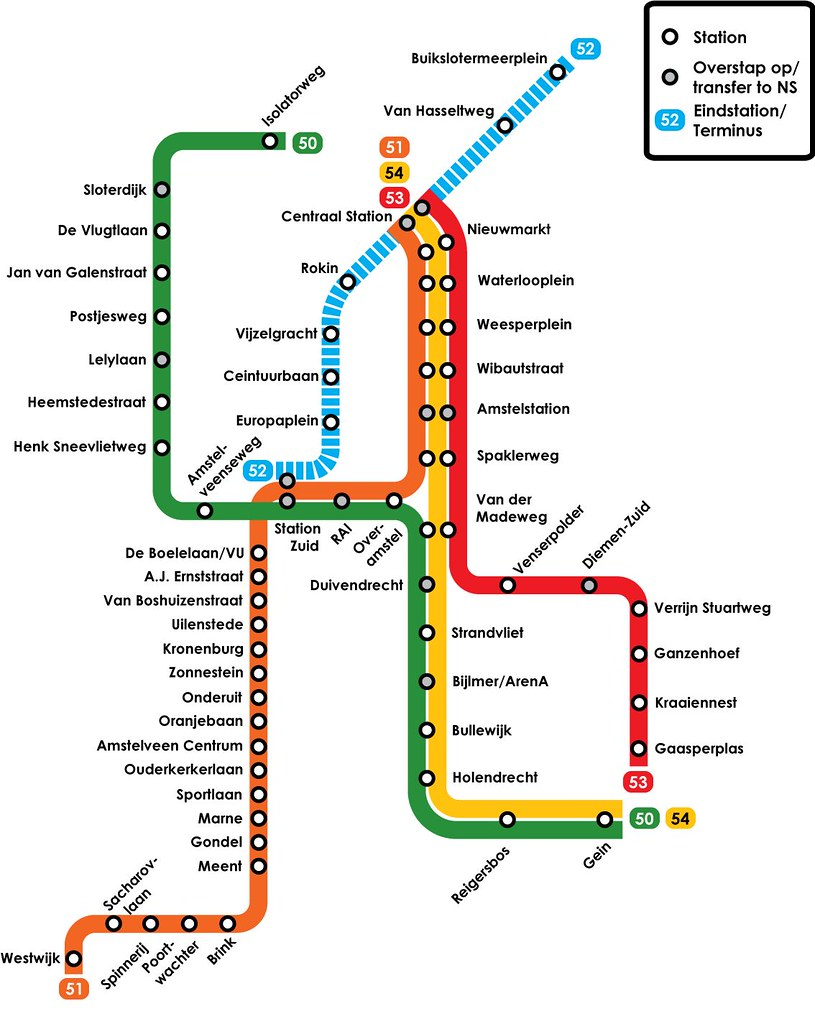 Metro_Amsterdam