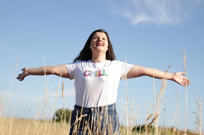 developpement-personnel-etre-heureux-blog-mode-la-rochelle-1