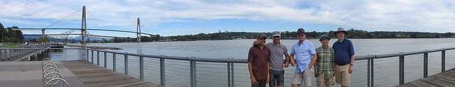 The Pano