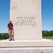 Gettysburg 070718-3
