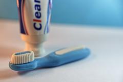 CLEAN Eraser(s)