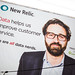 Mikkel Svane by Thomas Hawk