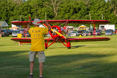 Hagerstown EAA Chapter 373