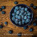 20180712_Blueberry.JPG by Alfred Kirst III