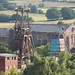 Chatterley Whitfield colliery 04 jun 18