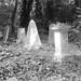 Wisbech General Cemetery (8a)