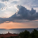 <p><a href=&quot;http://www.flickr.com/people/dashtropie/&quot;>Dashtropie</a> posted a photo:</p>&#xA;&#xA;<p><a href=&quot;http://www.flickr.com/photos/dashtropie/42923115492/&quot; title=&quot;Molyvos sunset&quot;><img src=&quot;http://farm2.staticflickr.com/1824/42923115492_fb4fc09241_m.jpg&quot; width=&quot;240&quot; height=&quot;150&quot; alt=&quot;Molyvos sunset&quot; /></a></p>&#xA;&#xA;