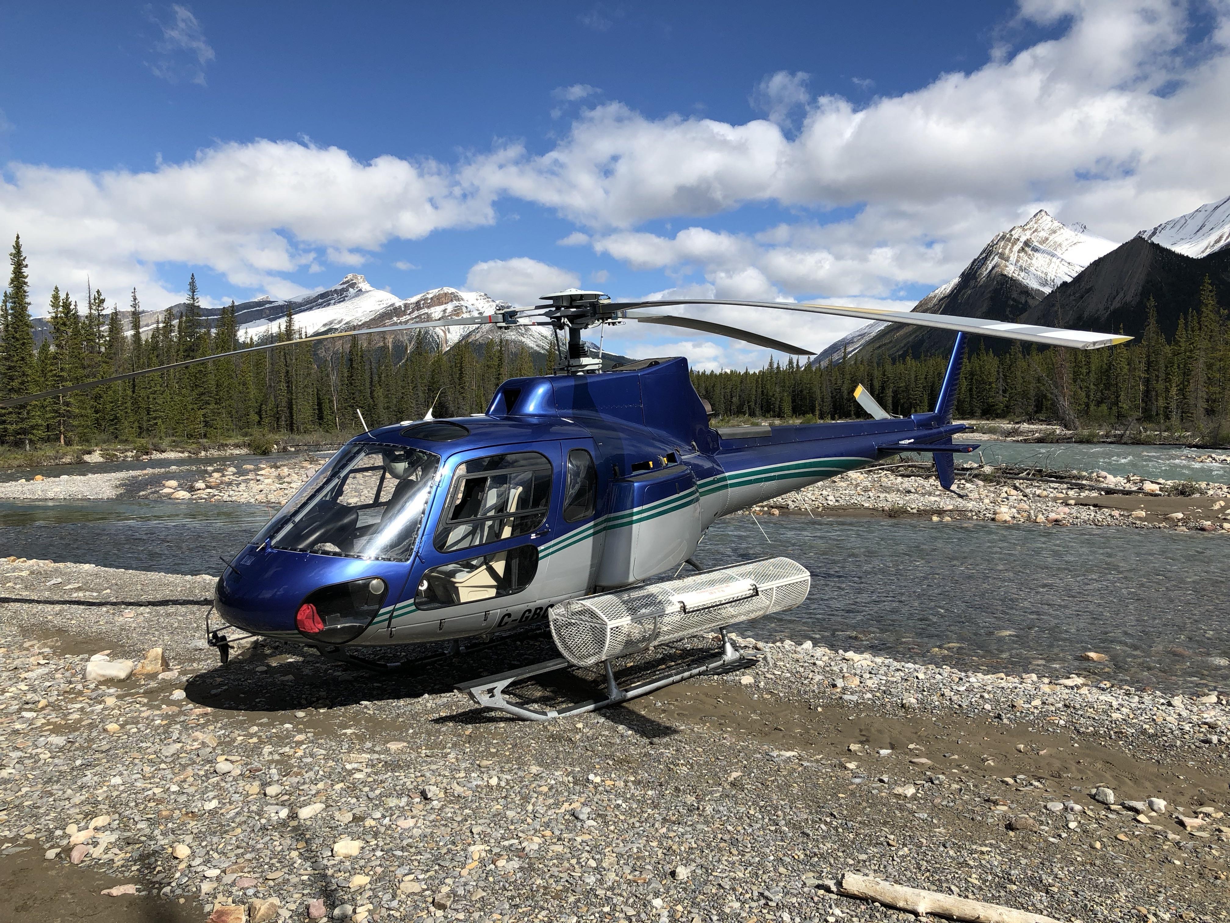 Canada Rockies TrekAmerica Itrekhere 2018 224