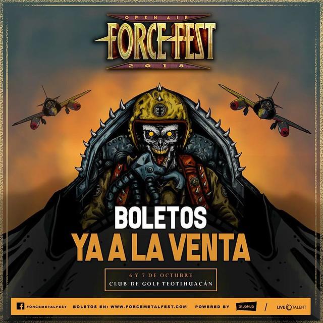 force-fest (7)