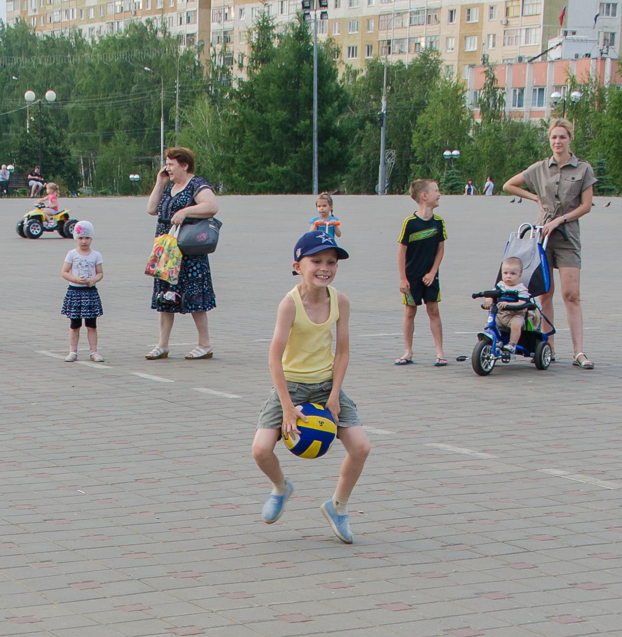 ДОРОЖЕ ЗОЛОТА_2_СВЕТ-116
