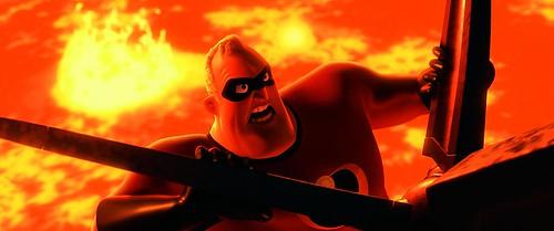 The Incredibles - screenshot 20