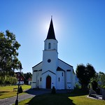 Sylling kirke