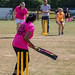Roe Green Lancashire CC Foundation - Women's Softball 8th July 2018-5647